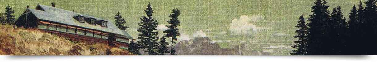 Snoqualmie Falls Lodge-banner